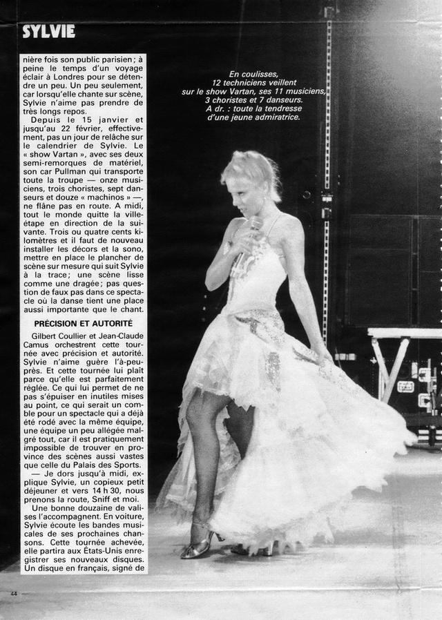 Discographie N° 79 ORIENT EXPRESS - Page 2 Jdf14115