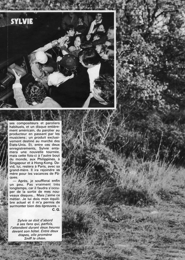 Discographie N° 79 ORIENT EXPRESS - Page 2 Jdf14117