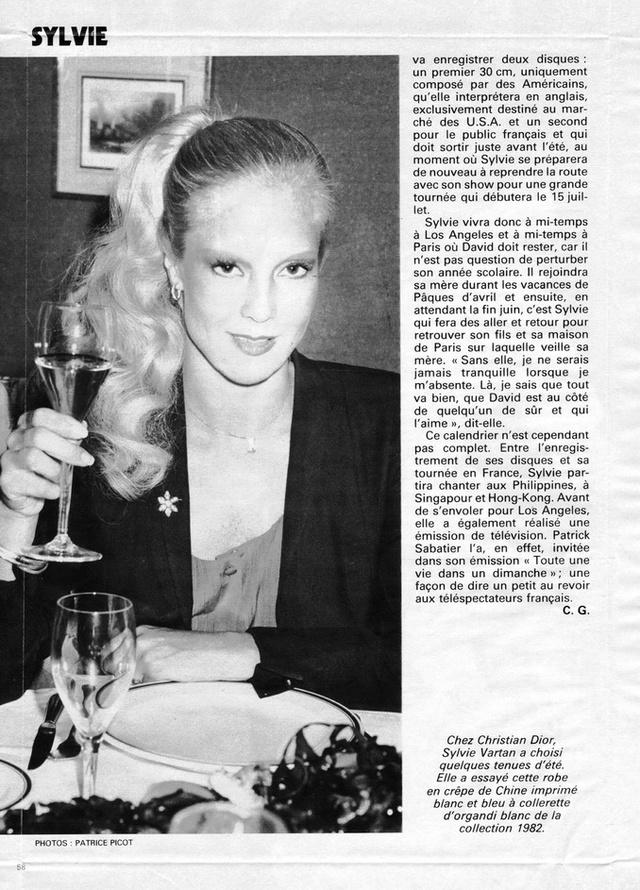 Discographie N° 79 ORIENT EXPRESS - Page 2 Jdf14211
