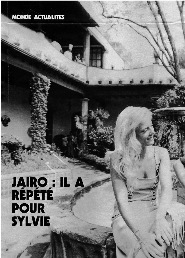 Discographie N° 80 LA SORTIE DE SECOURS - Page 2 Jdf14215