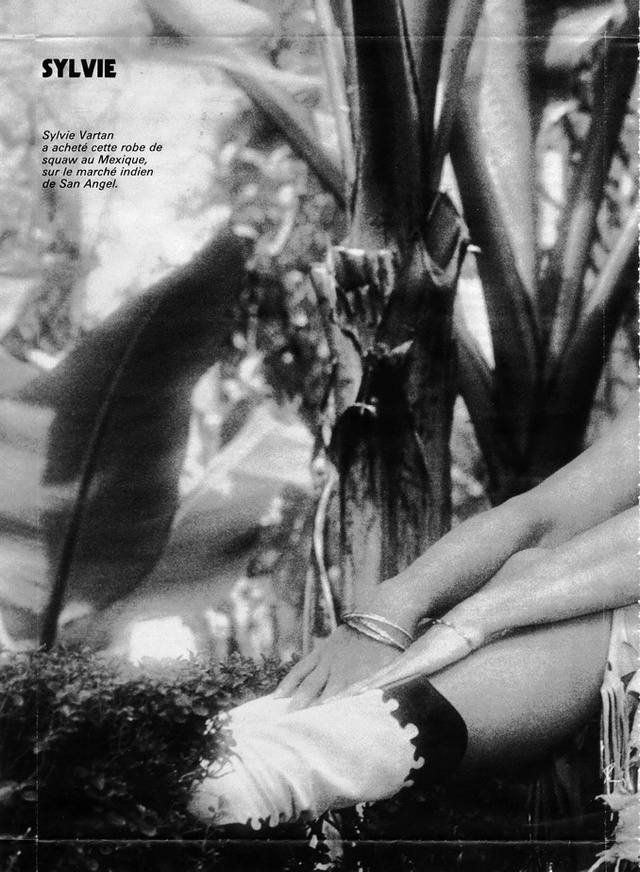 Discographie N° 80 LA SORTIE DE SECOURS - Page 2 Jdf14223