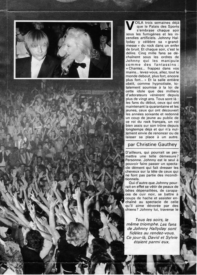 Discographie N° 81 MARATHON WOMAN - Page 2 Jdf14413