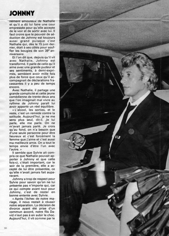 Discographie N° 81 MARATHON WOMAN - Page 2 Jdf14414