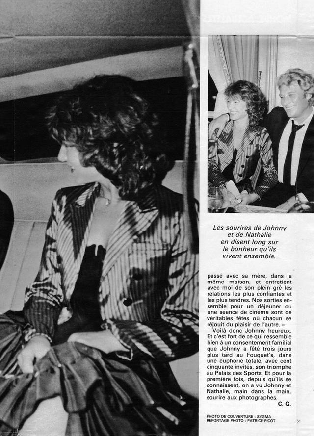 Discographie N° 81 MARATHON WOMAN - Page 2 Jdf14417