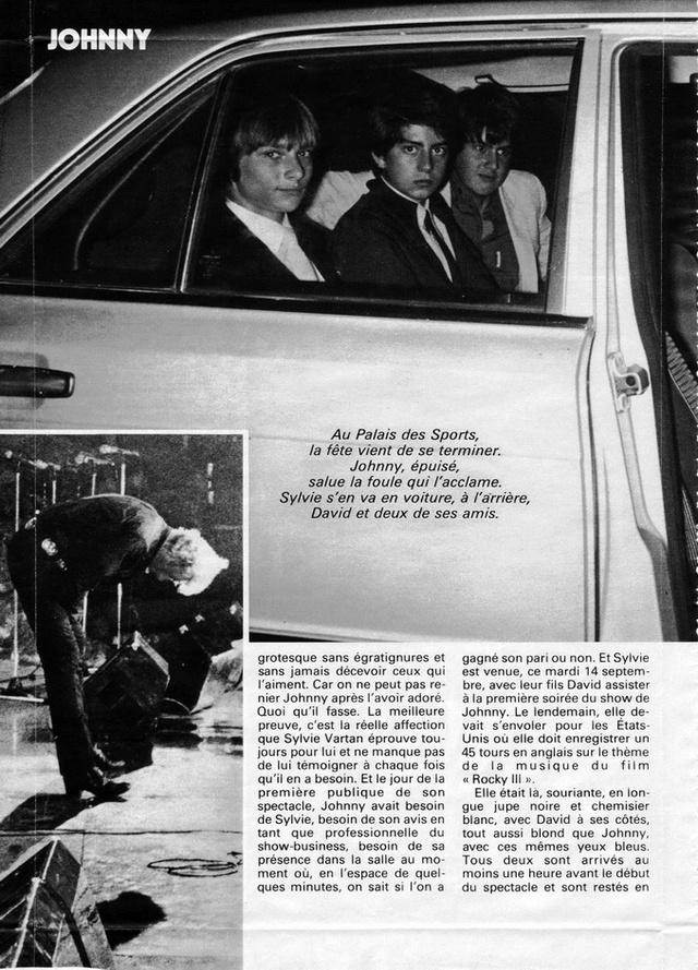 Discographie N° 81 MARATHON WOMAN - Page 2 Jdf14418