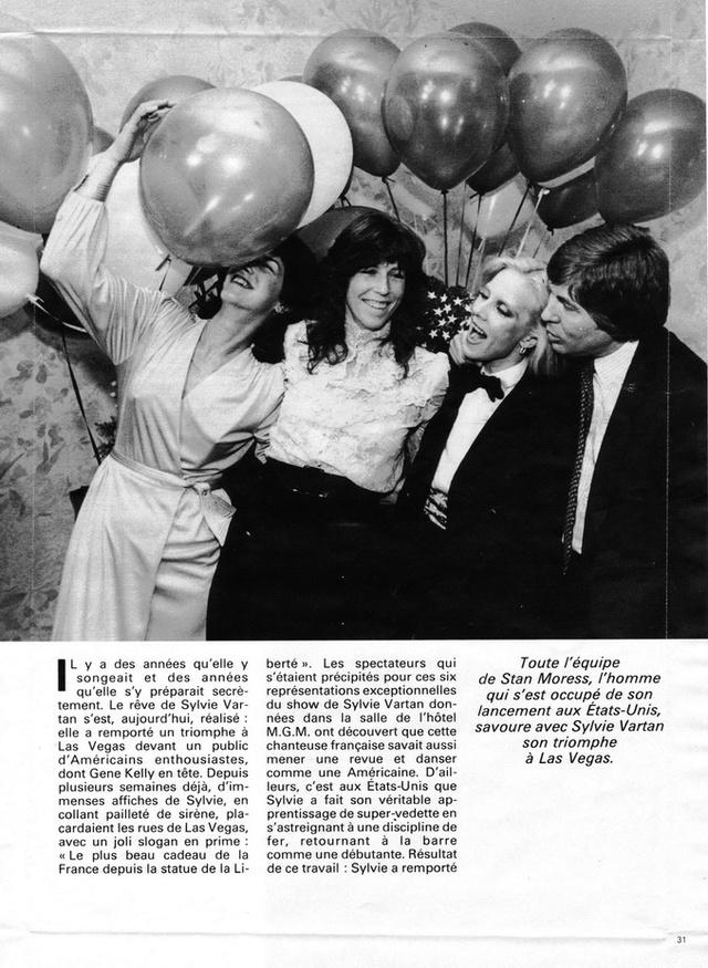 Discographie N° 81 MARATHON WOMAN - Page 2 Jdf14612