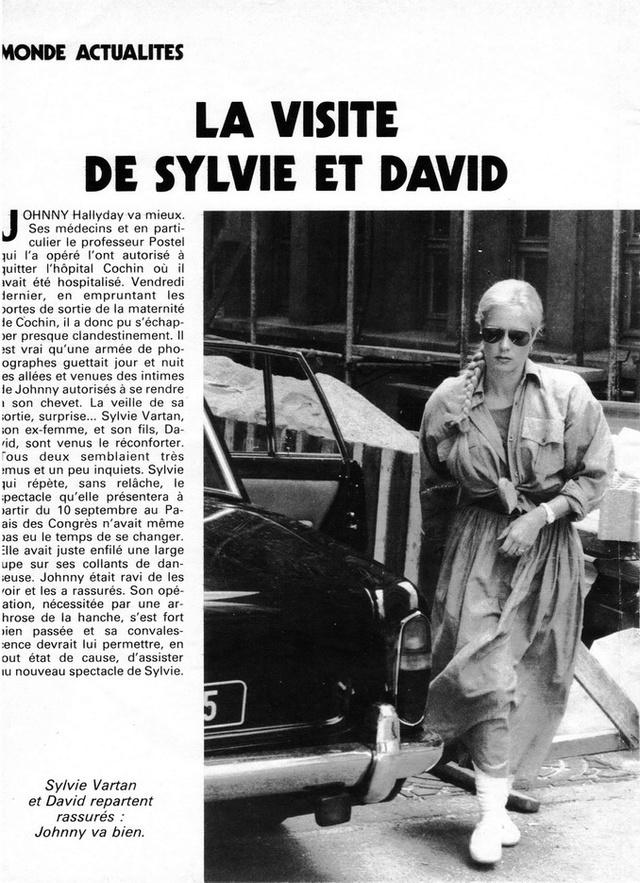 """Discographie N° 39 (COMPLEMENT) """"LA PREMIERE FOIS QU'ON S'AIMERA"""" - Page 3 Jdf14911"""