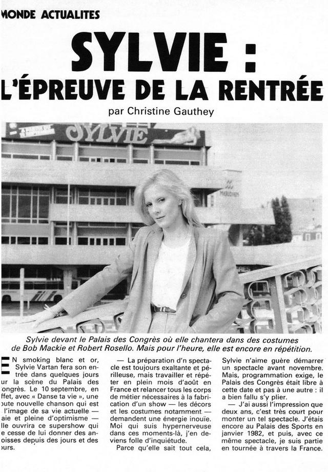 """Discographie N° 39 (COMPLEMENT) """"LA PREMIERE FOIS QU'ON S'AIMERA"""" - Page 3 Jdf14912"""