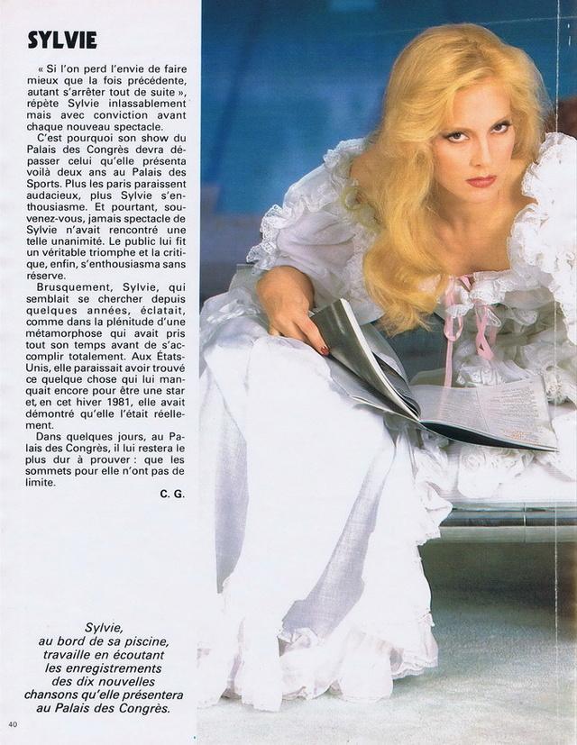 """Discographie N° 39 (COMPLEMENT) """"LA PREMIERE FOIS QU'ON S'AIMERA"""" - Page 3 Jdf14916"""