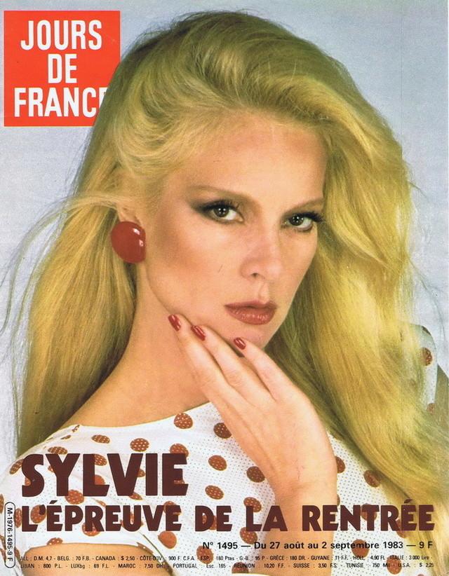 """Discographie N° 39 (COMPLEMENT) """"LA PREMIERE FOIS QU'ON S'AIMERA"""" - Page 3 Jdf14917"""