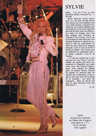 "Discographie N° 82 ""DANSE TA VIE"" - ""DEPRIME"" - Page 3 Jdf14925"