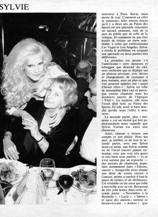 "Discographie N° 82 ""DANSE TA VIE"" - ""DEPRIME"" - Page 3 Jdf14926"