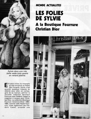 "Discographie N° 82 ""DANSE TA VIE"" - ""DEPRIME"" - Page 3 Jdf15013"