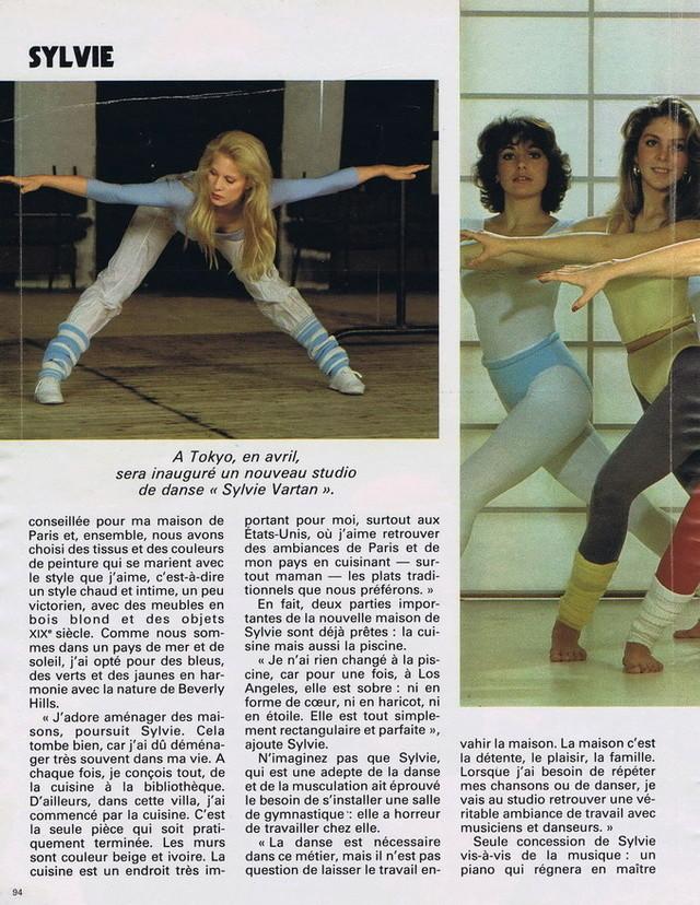 Discographie N° 83 : ENCORE / LE DIMANCHE - Page 3 Jdf15215