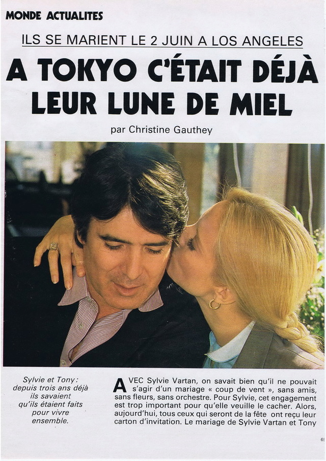 Discographie N° 84 Déclare l'amour comme la guerre - Page 3 Jdf15321