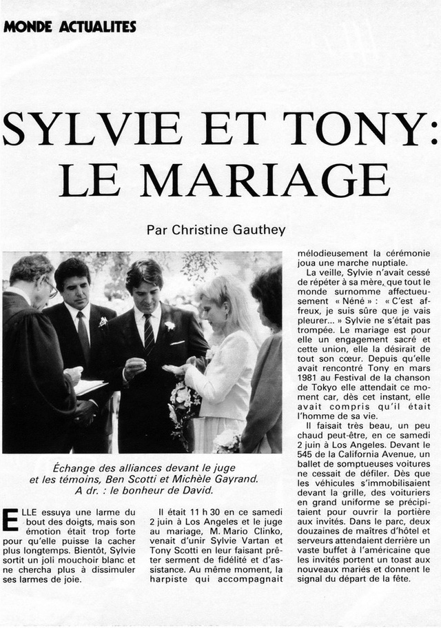 Discographie N° 84 Déclare l'amour comme la guerre - Page 3 Jdf15327