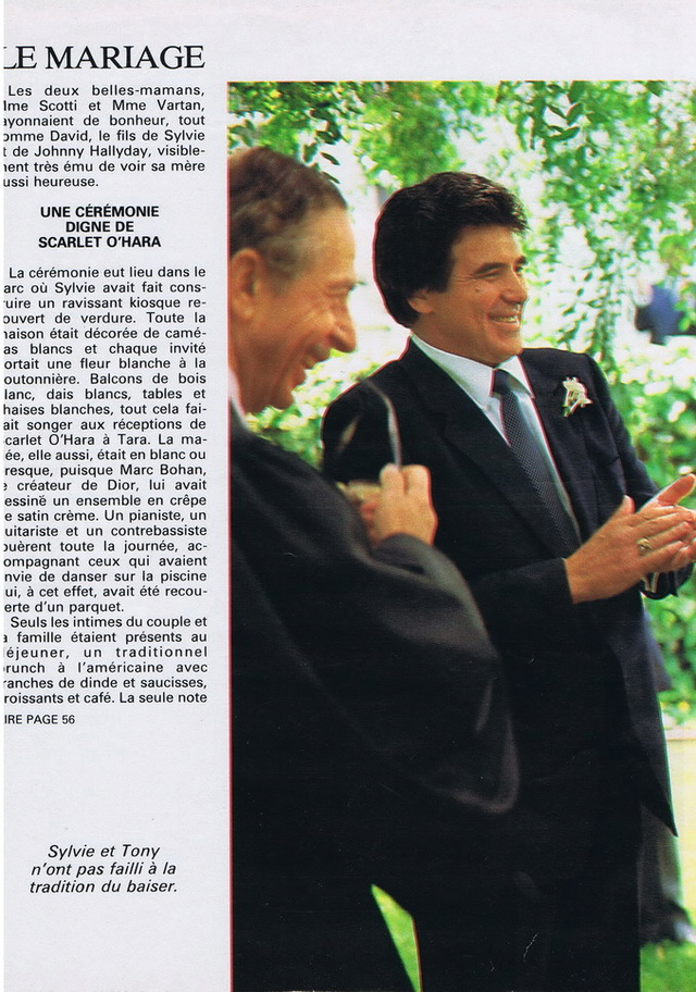 Discographie N° 84 Déclare l'amour comme la guerre - Page 3 Jdf15329