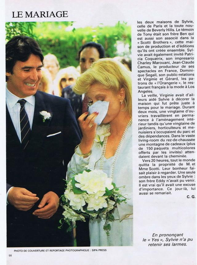 Discographie N° 84 Déclare l'amour comme la guerre - Page 3 Jdf15330