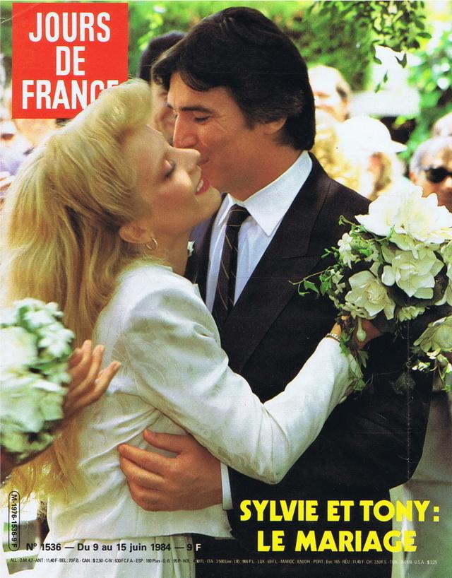 Discographie N° 84 Déclare l'amour comme la guerre - Page 3 Jdf15331