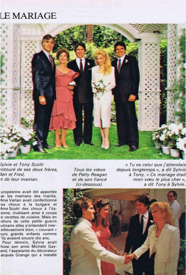 Discographie N° 84 Déclare l'amour comme la guerre - Page 3 Jdf15334
