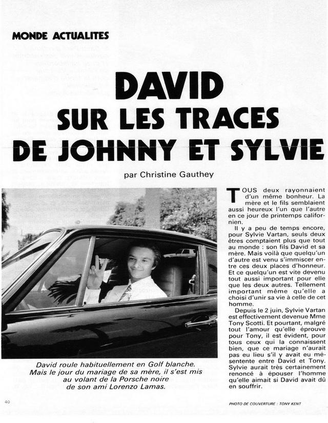Discographie N° 84 Déclare l'amour comme la guerre - Page 3 Jdf15336
