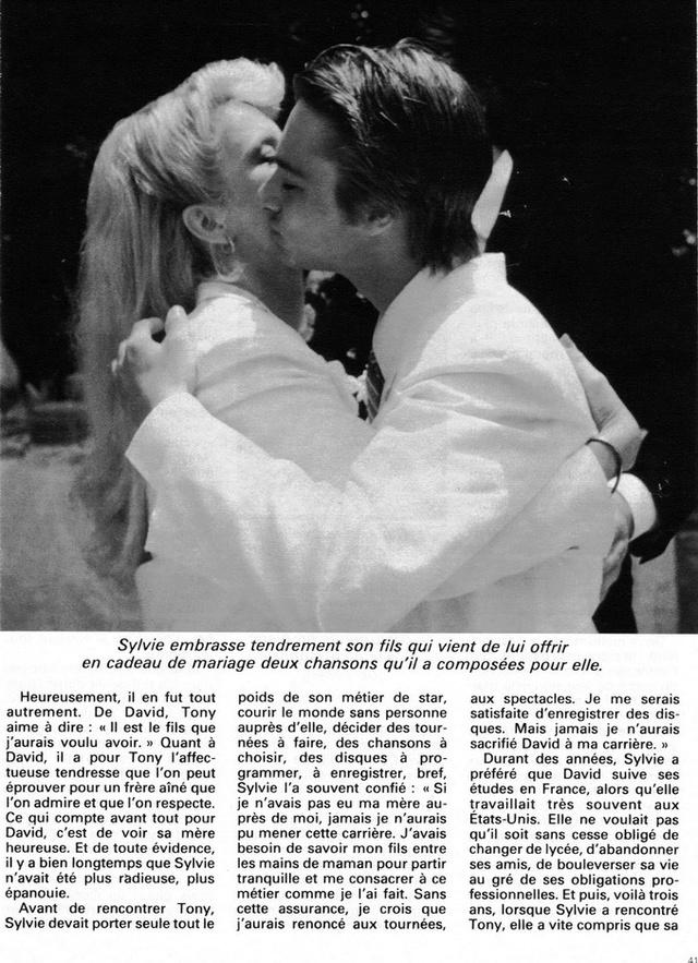 Discographie N° 84 Déclare l'amour comme la guerre - Page 3 Jdf15338