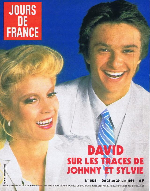 Discographie N° 84 Déclare l'amour comme la guerre - Page 3 Jdf15339