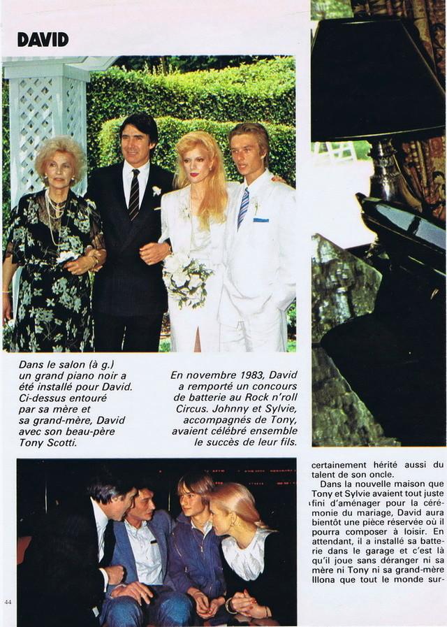 Discographie N° 84 Déclare l'amour comme la guerre - Page 3 Jdf15341