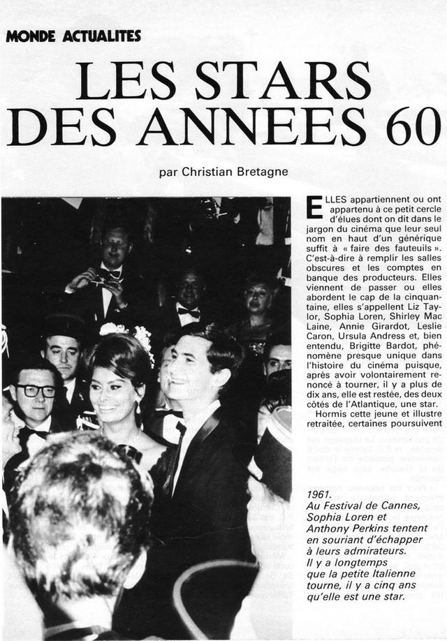 Discographie N° 85 LOVE AGAIN Jdf15510