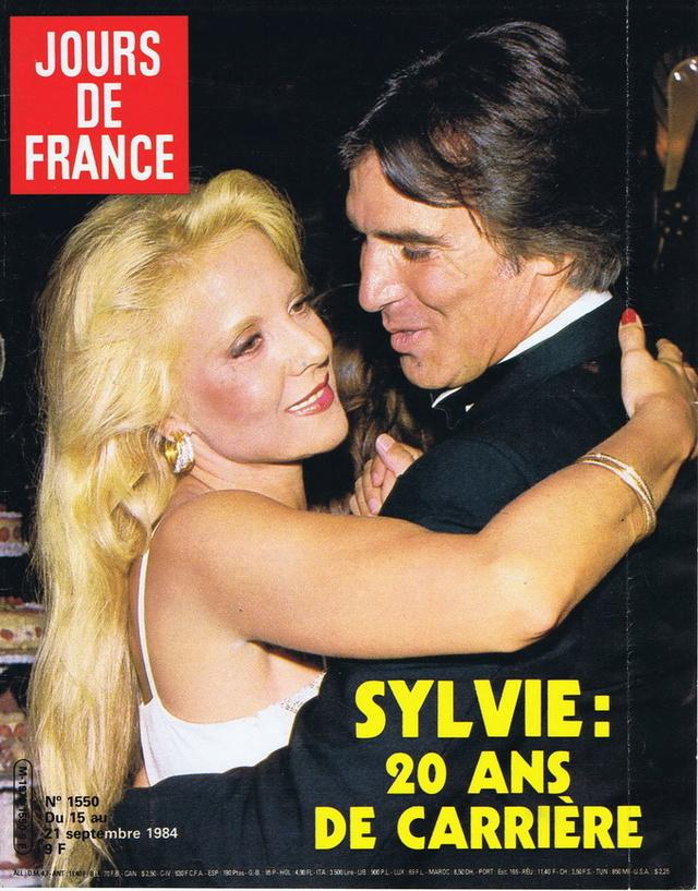 Discographie N° 84 Déclare l'amour comme la guerre - Page 5 Jdf15525