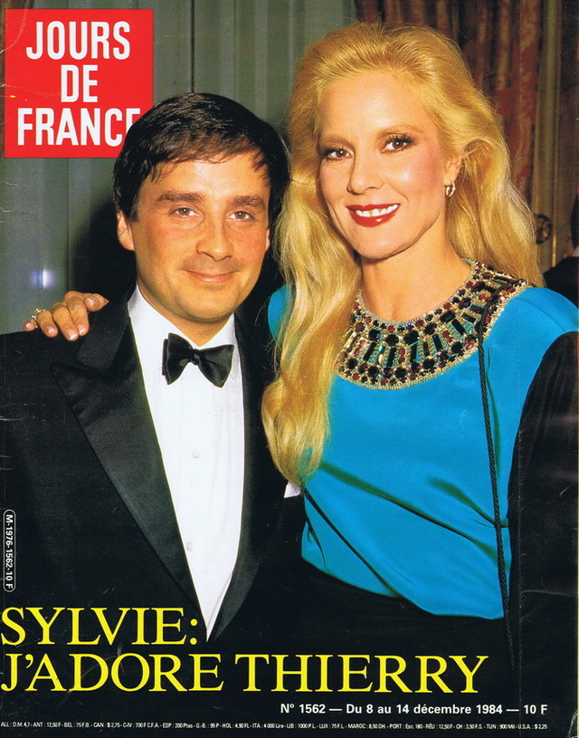 Discographie N° 85 LOVE AGAIN - Page 3 Jdf15611