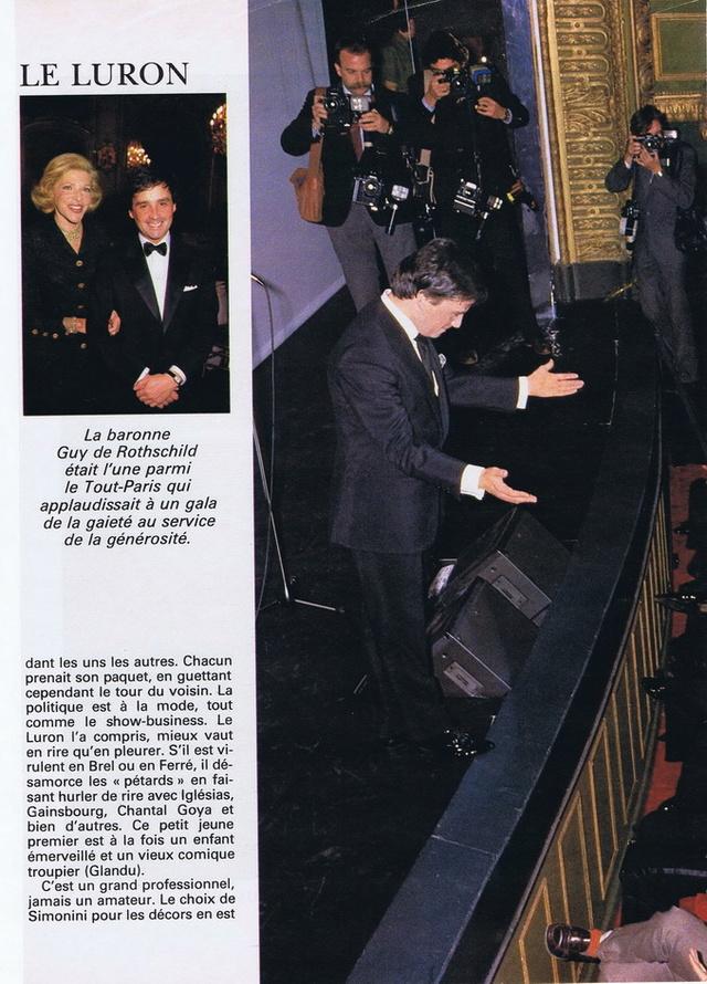 Discographie N° 85 LOVE AGAIN - Page 3 Jdf15613