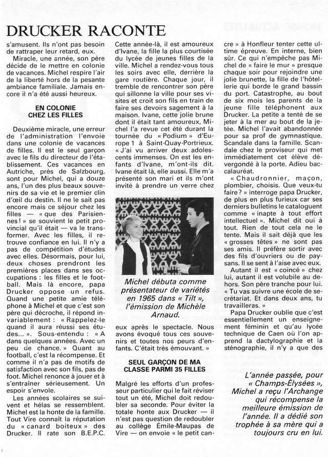 Discographie N° 85 LOVE AGAIN - Page 3 Jdf15622