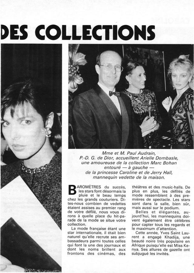 Discographie N° 86 : DES HEURES DE DESIR - Page 2 Jdf15711