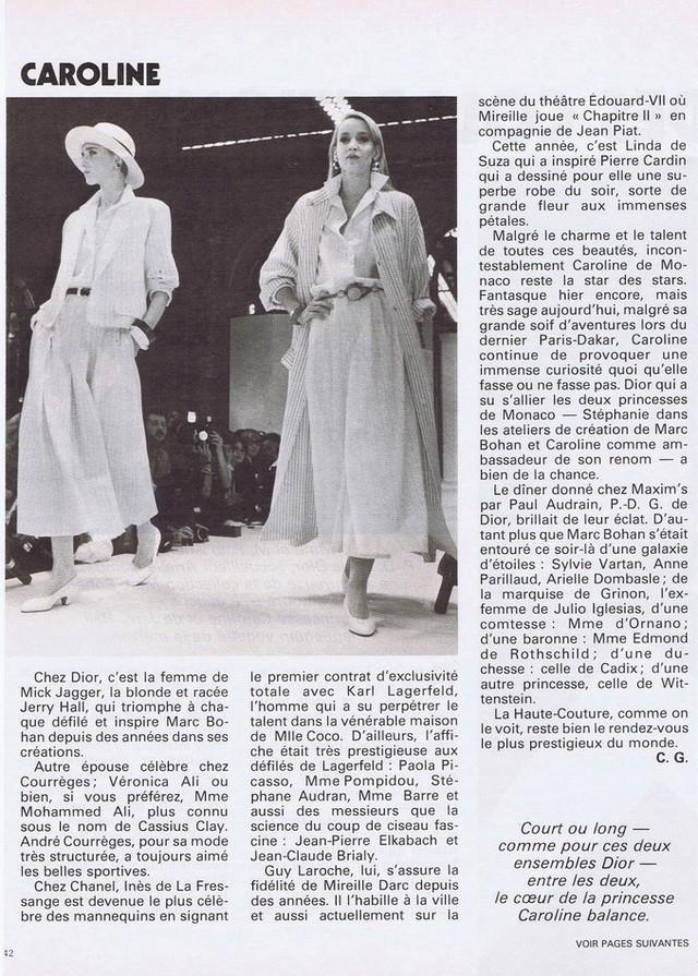 Discographie N° 86 : DES HEURES DE DESIR - Page 2 Jdf15712