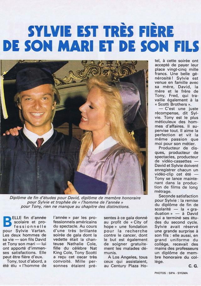 Discographie N° 86 : DES HEURES DE DESIR - Page 2 Jdf15920