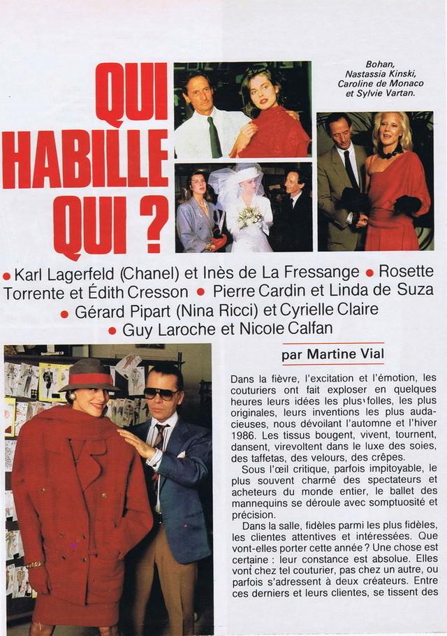 Discographie N° 86 : DES HEURES DE DESIR - Page 3 Jdf15922