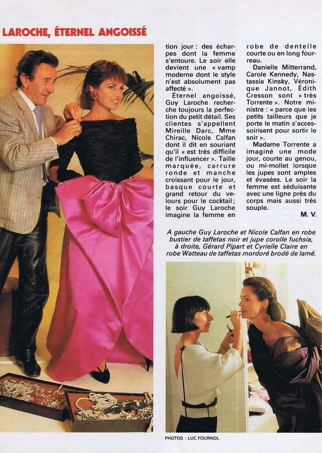 Discographie N° 86 : DES HEURES DE DESIR - Page 3 Jdf15926
