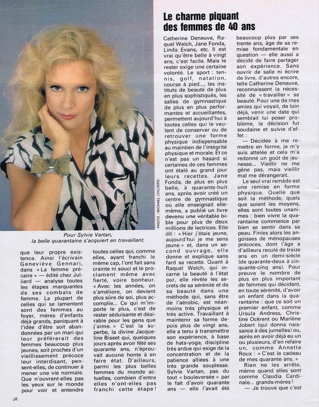 Discographie N° 88 ONE SHOT LOVER - Page 3 Jdf16324
