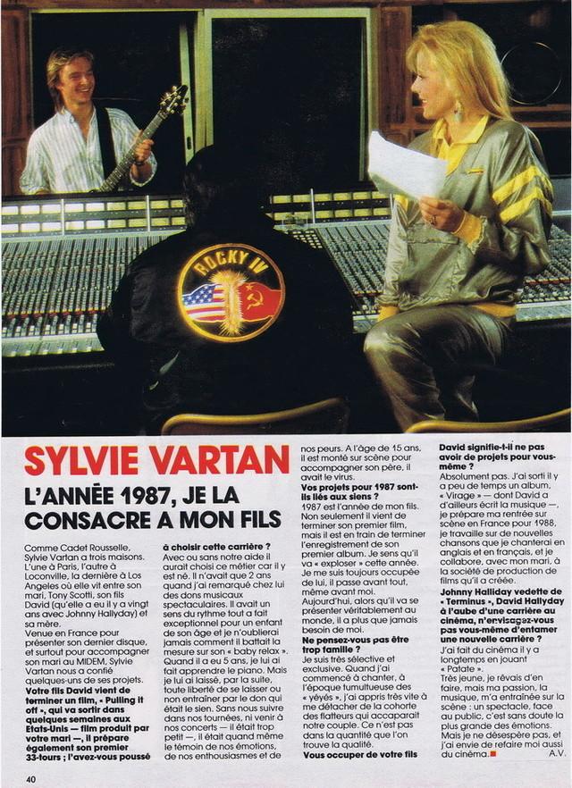 """Discographie N° 90 """"TU N'AS RIEN COMPRIS"""" - Page 3 Jdf16710"""