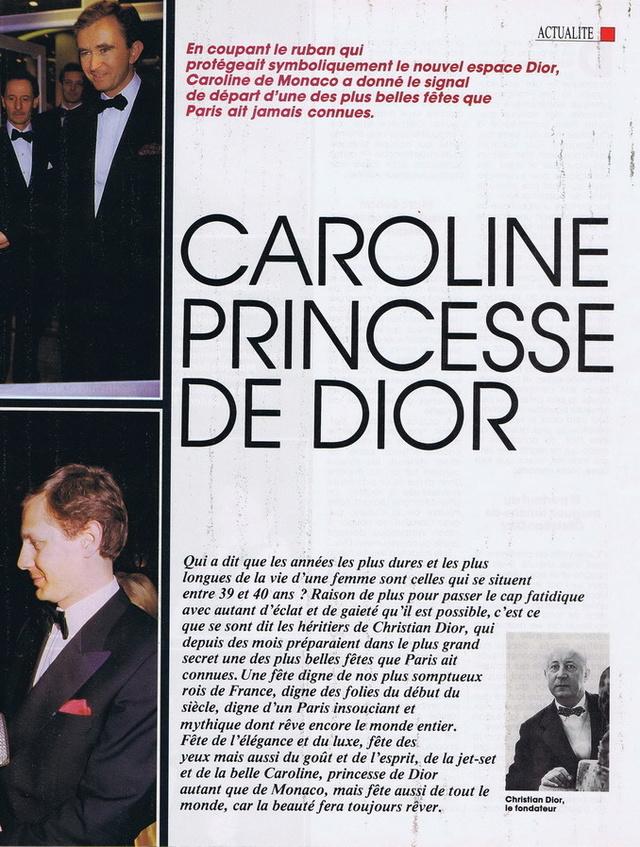 """Discographie N° 90 """"TU N'AS RIEN COMPRIS"""" - Page 3 Jdf16811"""