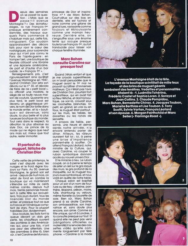 """Discographie N° 90 """"TU N'AS RIEN COMPRIS"""" - Page 3 Jdf16812"""