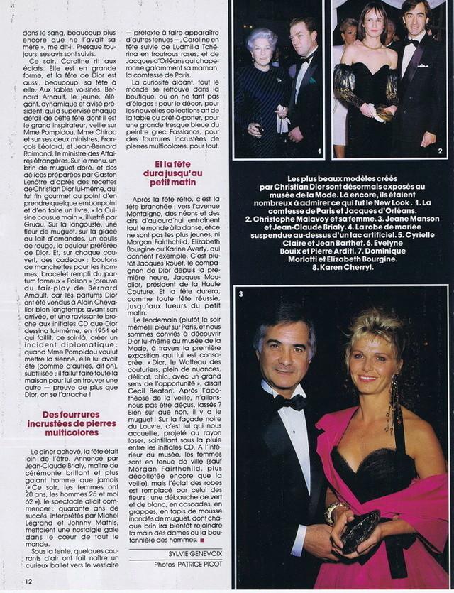 """Discographie N° 90 """"TU N'AS RIEN COMPRIS"""" - Page 3 Jdf16814"""