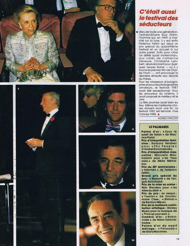 """Discographie N° 90 """"TU N'AS RIEN COMPRIS"""" - Page 3 Jdf16913"""