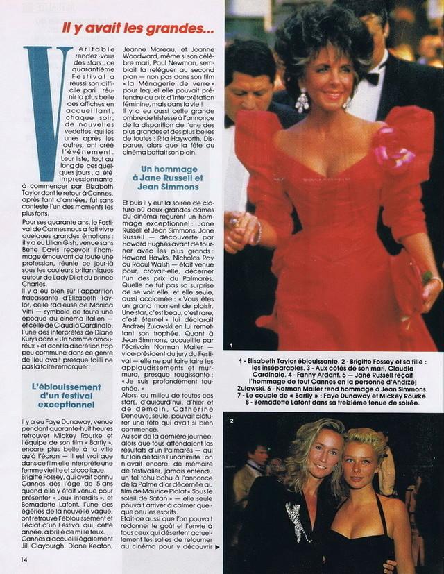 """Discographie N° 90 """"TU N'AS RIEN COMPRIS"""" - Page 3 Jdf16914"""