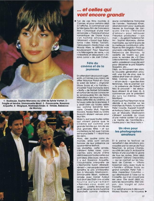 """Discographie N° 90 """"TU N'AS RIEN COMPRIS"""" - Page 3 Jdf16916"""
