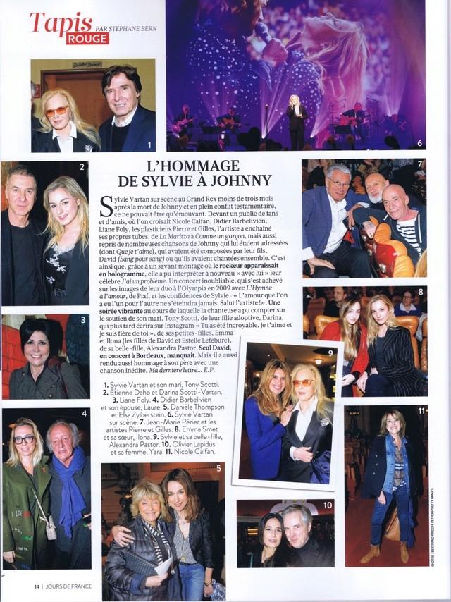 Presse jours de France  Jdf_2010