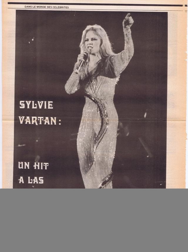 Discographie N° 79 ORIENT EXPRESS - Page 2 La_rev15