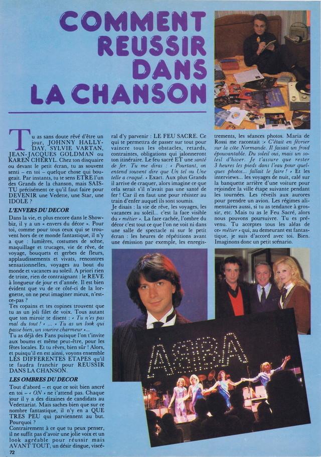 """Discographie N° 39 (COMPLEMENT) """"LA PREMIERE FOIS QU'ON S'AIMERA"""" - Page 3 Nc1_av16"""