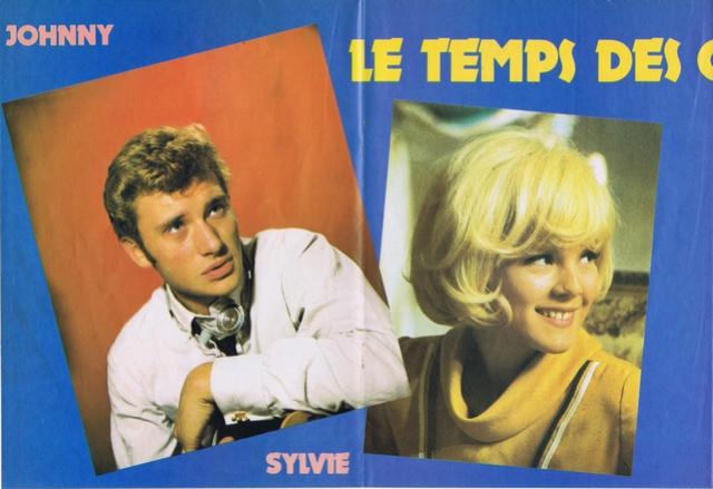 """Discographie N° 39 (COMPLEMENT) """"LA PREMIERE FOIS QU'ON S'AIMERA"""" - Page 3 Nc1_av19"""